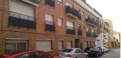 Parking en venta en Sabadell, Barcelona, Calle Feijoo, 7.100 €, 10 m2