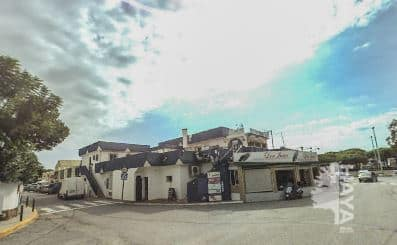 Piso en venta en El Paraíso Barronal, Estepona, Málaga, Calle Sabinillas, Urb. Flamingo Pelikan Park, 147.783 €, 3 habitaciones, 2 baños, 94 m2