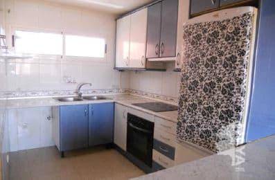 Piso en venta en Piso en L` Alcora, Castellón, 33.800 €, 3 habitaciones, 2 baños, 74 m2
