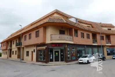 Local en venta en Archena, Murcia, Calle Comendador Fray Luis de Paz, 100.715 €, 179 m2