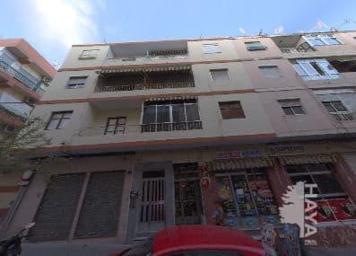 Local en venta en Almería, Almería, Calle Marchales, 69.316 €, 61 m2