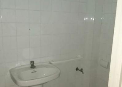 Local en venta en Local en Almería, Almería, 58.653 €, 61 m2