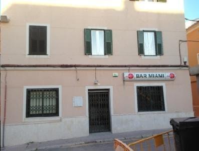 Local en venta en Mahón, Baleares, Calle San Sebastian, 122.800 €, 100 m2