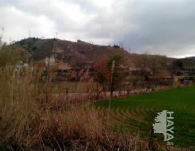 Suelo en venta en Suelo en Villamediana de Iregua, La Rioja, 58.700 €, 115 m2