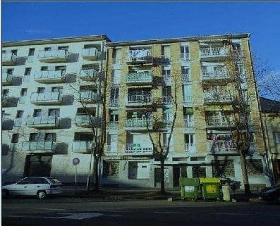 Local en venta en Olot, Girona, Carretera Les Tries, 120.712 €, 119 m2