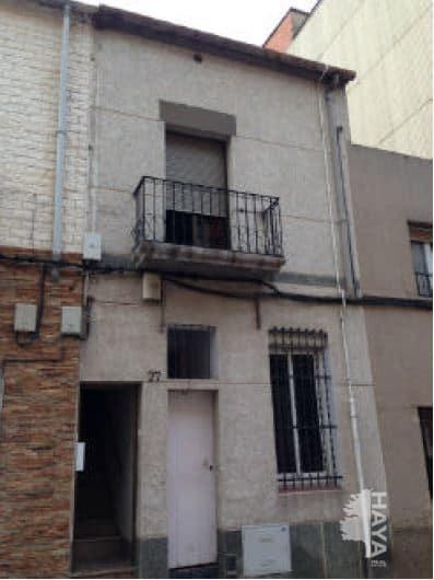 Piso en venta en Terrassa, Barcelona, Calle Navas de Tolosa, 143.000 €, 2 habitaciones, 1 baño, 104 m2