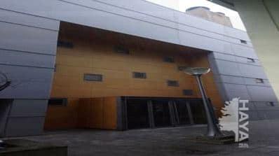 Oficina en venta en Guadalajara, Guadalajara, Calle Francisco Aritio, 106.300 €, 115 m2