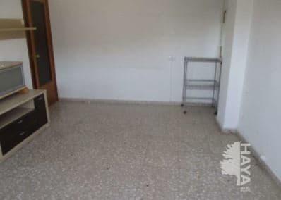 Piso en venta en Pedanía de Baños Y Mendigo, Eslida, Castellón, Calle Sant Salvador, 38.700 €, 1 baño, 73 m2