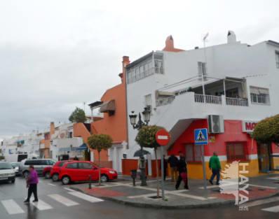 Local en venta en Alhaurín de la Torre, Málaga, Calle San Sebastian, 264.375 €, 74 m2