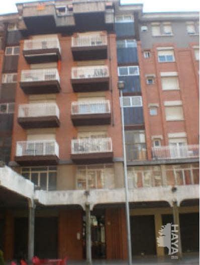 Piso en venta en Vic, Barcelona, Plaza Osona, 67.319 €, 4 habitaciones, 2 baños, 111 m2