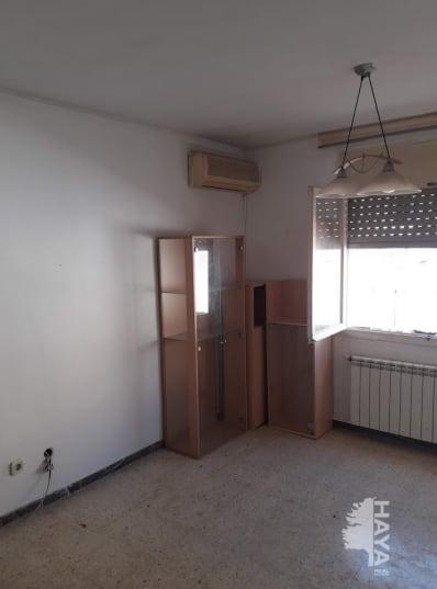 Piso en venta en Piso en Tarragona, Tarragona, 50.140 €, 3 habitaciones, 1 baño, 78 m2