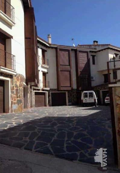 Casa en venta en Pepino, Toledo, Calle Gargantilla, 135.500 €, 4 habitaciones, 3 baños, 221 m2