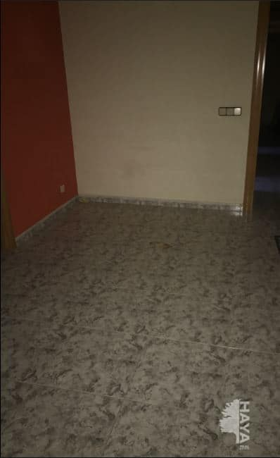 Piso en venta en Esplugues de Llobregat, Barcelona, Calle Bruc, 151.375 €, 3 habitaciones, 1 baño, 77 m2