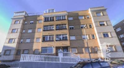 Piso en venta en Roquetas de Mar, Almería, Calle Edimburgo, 112.000 €, 3 habitaciones, 1 baño, 78 m2