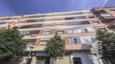 Piso en venta en El Carme, Reus, Tarragona, Calle D` Antoni Fabra I Ribas, 95.200 €, 1 baño, 100 m2