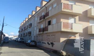 Piso en venta en Torrijos, Toledo, Calle San Pedro, 107.000 €, 2 habitaciones, 2 baños, 146 m2