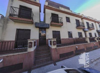 Piso en venta en Chipiona, Cádiz, Calle Gaviota, 81.054 €, 2 habitaciones, 1 baño, 54 m2