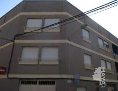 Piso en venta en Alquerías del Niño Perdido, Castellón, Calle Reino Sofia, 99.400 €, 2 habitaciones, 1 baño, 122 m2