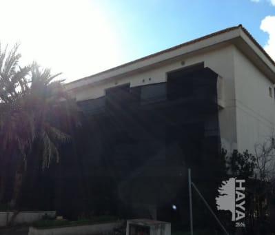 Piso en venta en Manacor, Baleares, Calle Aucanada, 63.482 €, 1 habitación, 1 baño, 53 m2