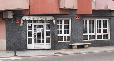 Local en venta en Montanyeta del Sants, Sueca, Valencia, Plaza Convent, 103.000 €, 50 m2