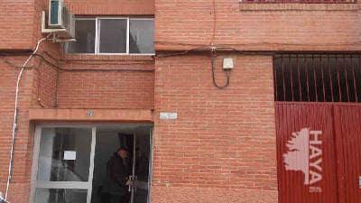Piso en venta en Pozo Aledo, San Javier, Murcia, Calle Norte, 64.818 €, 3 habitaciones, 1 baño, 99 m2