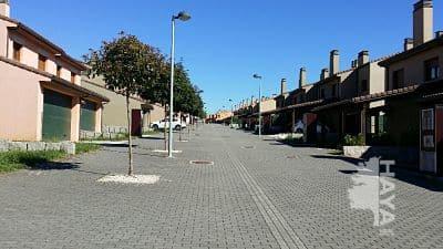 Casa en venta en Miño, A Coruña, Calle Ru Xacedos, 160.000 €, 3 habitaciones, 2 baños, 449 m2