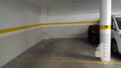 Parking en venta en San Adrián, Navarra, Calle Prado de Goñi, 8.500 €, 25 m2