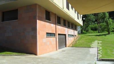 Piso en venta en Piso en Zorraquín, La Rioja, 86.000 €, 1 habitación, 1 baño, 75 m2