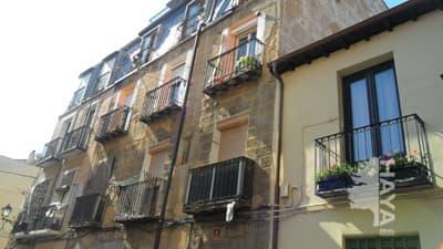Piso en venta en La Estrella, Logroño, La Rioja, Calle los Baños, 23.000 €, 1 habitación, 1 baño, 56 m2