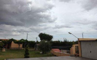 Casa en venta en Novelda, Alicante, Lugar Lg Paraje Campet, 210.292 €, 3 habitaciones, 3 baños, 184 m2