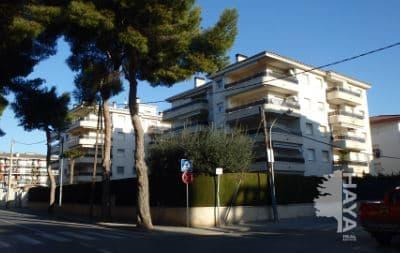 Parking en venta en Cunit, Tarragona, Avenida Barcelona, 9.567 €, 4 m2