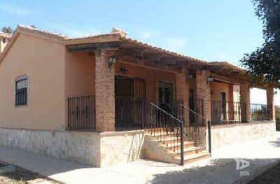 Casa en venta en Daya Nueva, Alicante, Calle Polígono 3, 180.000 €, 3 habitaciones, 2 baños, 128 m2