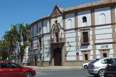 Casa en venta en Antequera, Málaga, Calle Claveles, 105.000 €, 4 habitaciones, 1 baño, 128 m2