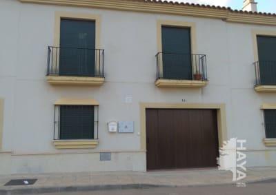 Casa en venta en La Roda de Andalucía, Sevilla, Calle Concepción Arenal, 90.975 €, 3 habitaciones, 1 baño, 125 m2