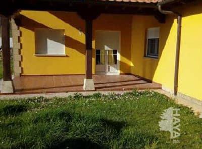 Piso en venta en Mazcuerras, Cantabria, Urbanización Cotera, 213.300 €, 3 habitaciones, 1 baño, 173 m2