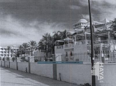 Piso en venta en Vera, Almería, Calle Ciudad de Alicante, 200.000 €, 3 habitaciones, 2 baños, 133 m2