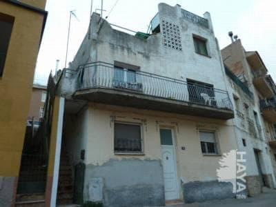 Piso en venta en Centelles, Barcelona, Calle Aiguafreda, 65.220 €, 2 habitaciones, 1 baño, 64 m2