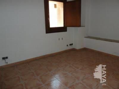 Local en venta en Local en Les Masies de Voltregà, Barcelona, 29.014 €, 66 m2