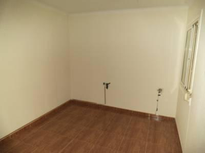 Piso en venta en Cerdanyola del Vallès, Barcelona, Calle Nuestra Señora del Pilar, 148.373 €, 2 habitaciones, 2 baños, 49 m2
