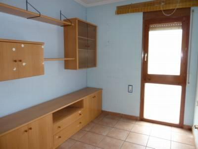 Casa en venta en Balenyà, Barcelona, Paseo Passeig Dels Plataners, 178.144 €, 4 habitaciones, 2 baños, 175 m2