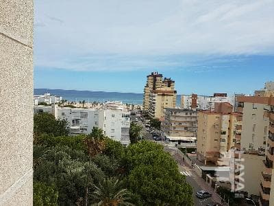 Piso en venta en Piso en Gandia, Valencia, 963.481 €, 3 habitaciones, 2 baños, 470 m2