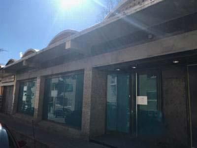 Local en venta en Badalona, Barcelona, Calle Sant Feliu de Llobregat, 112.693 €, 148 m2