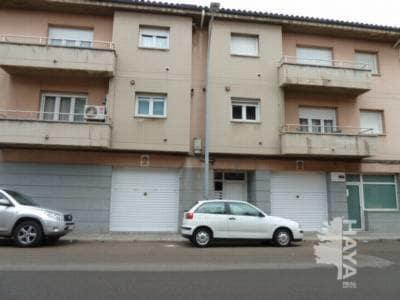 Piso en venta en Manlleu, Barcelona, Calle Girona, 75.914 €, 3 habitaciones, 1 baño, 93 m2