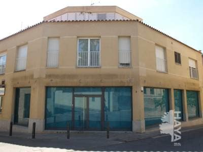 Local en venta en Tiana, Barcelona, Calle Anselm Clavel, 166.980 €, 138 m2