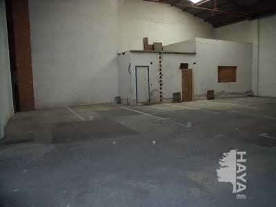 Local en venta en Talavera de la Reina, Toledo, Calle San Pedro Alcantara, 25.931 €, 150 m2