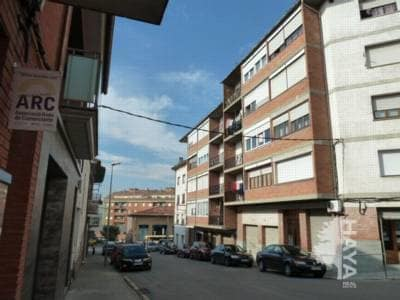 Piso en venta en Roda de Ter, Barcelona, Calle Pep Ventura, 70.000 €, 3 habitaciones, 1 baño, 94 m2