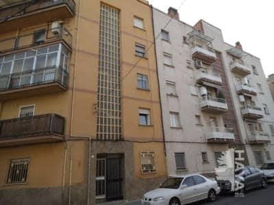Local en venta en Roc Blanc, Terrassa, Barcelona, Calle Maria Auxiliadora, 74.000 €, 206 m2