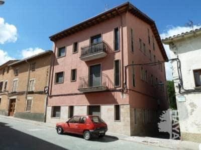 Piso en venta en Sant Bartomeu del Grau, Barcelona, Calle Vell, 70.000 €, 2 habitaciones, 1 baño, 61 m2