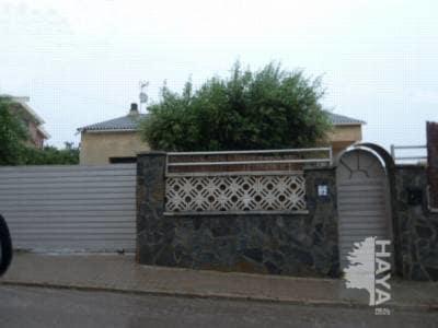 Casa en venta en Castellar del Vallès, Barcelona, Calle Avellaneda, 366.000 €, 3 habitaciones, 2 baños, 142 m2