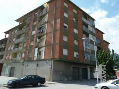 Piso en venta en Centelles, Barcelona, Calle Jaume Guinovart, 75.867 €, 4 habitaciones, 1 baño, 83 m2